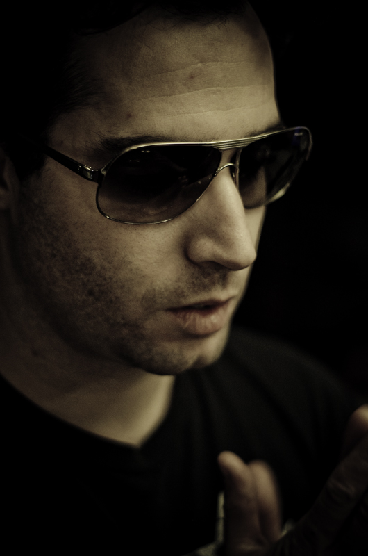 JerryMurad_Sunglasses_HeadShot.jpg