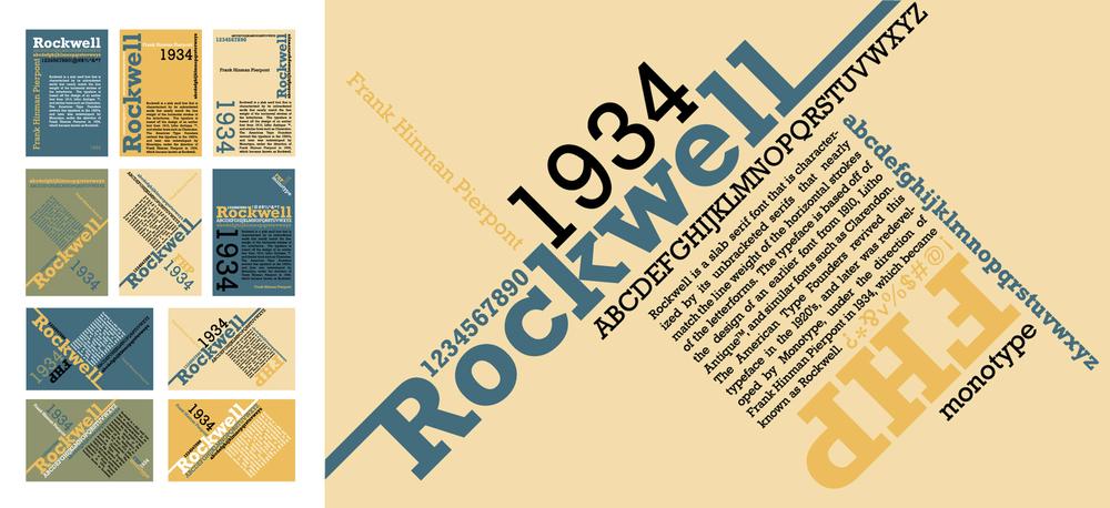 Rockwell