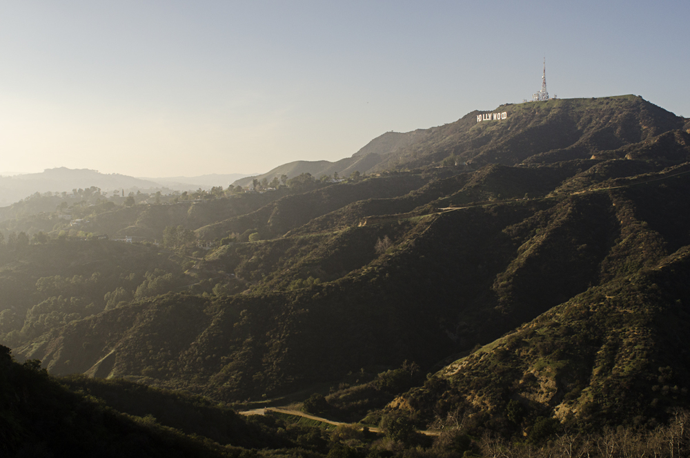 GriffithPark_HollywoodSign.jpg