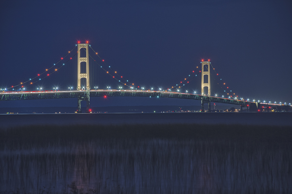 MackinacBridge_HDR-2_WEB.jpg