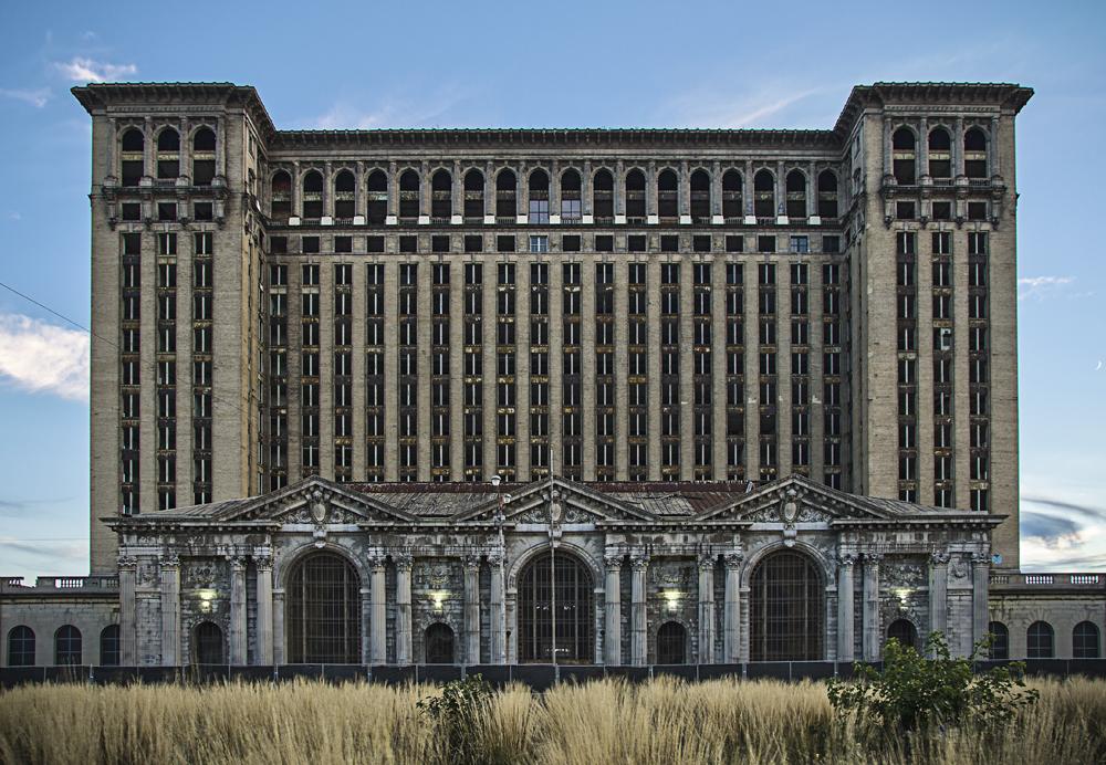 Detroit_UnionStation_HDR-2_WEB.jpg