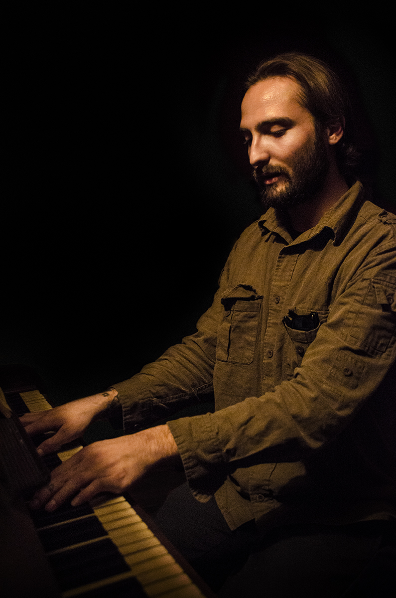 AlexRado_PianoPortrait_LosAngeles.jpg