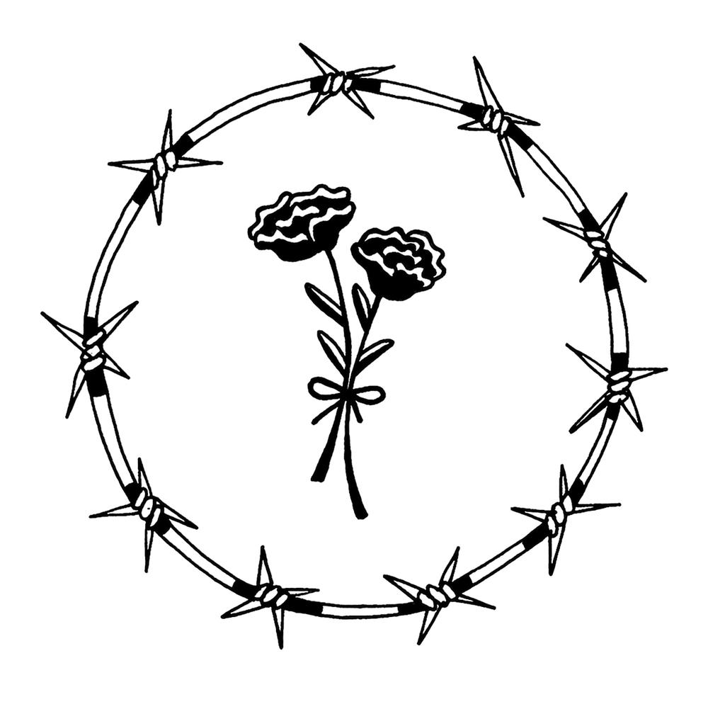 ScreenPrint_Design_TattooFlash_02_RosesBarbedWire_WEB.jpg