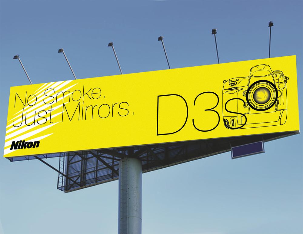 Nikon_Billboard_3.jpg