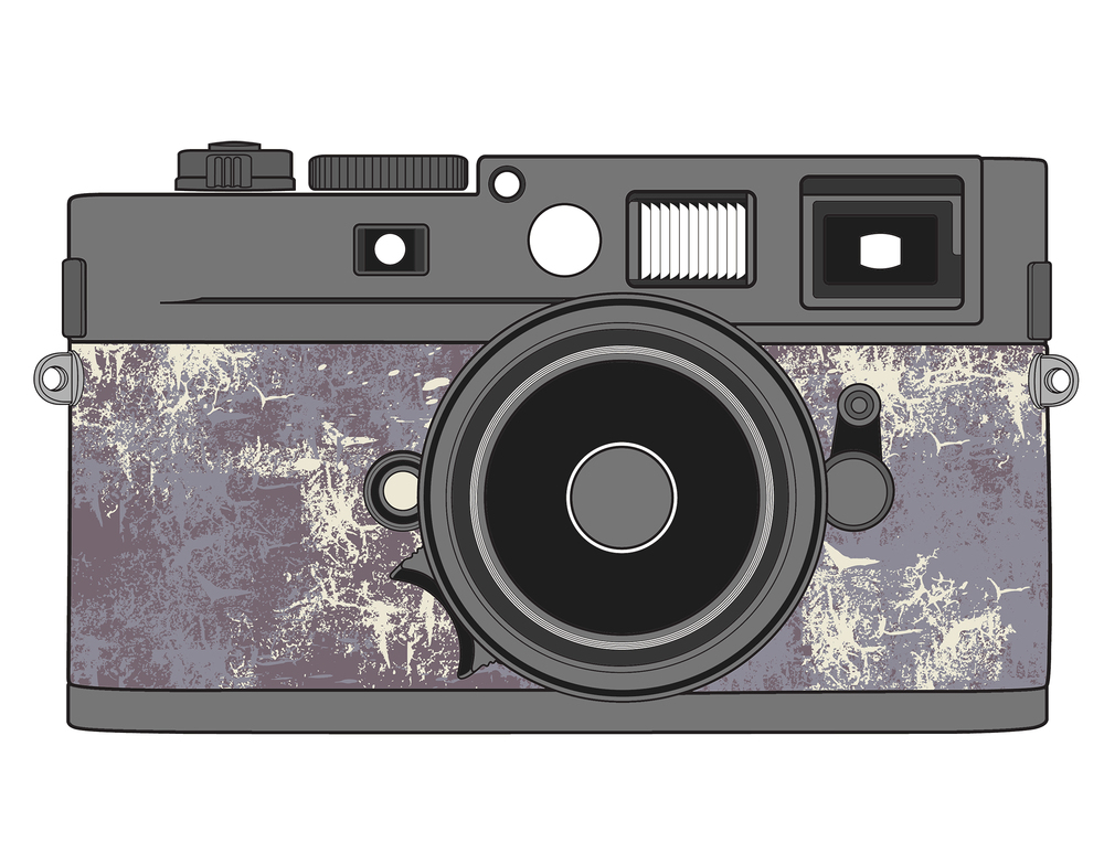 LeicaM8_Illustration_04.jpg