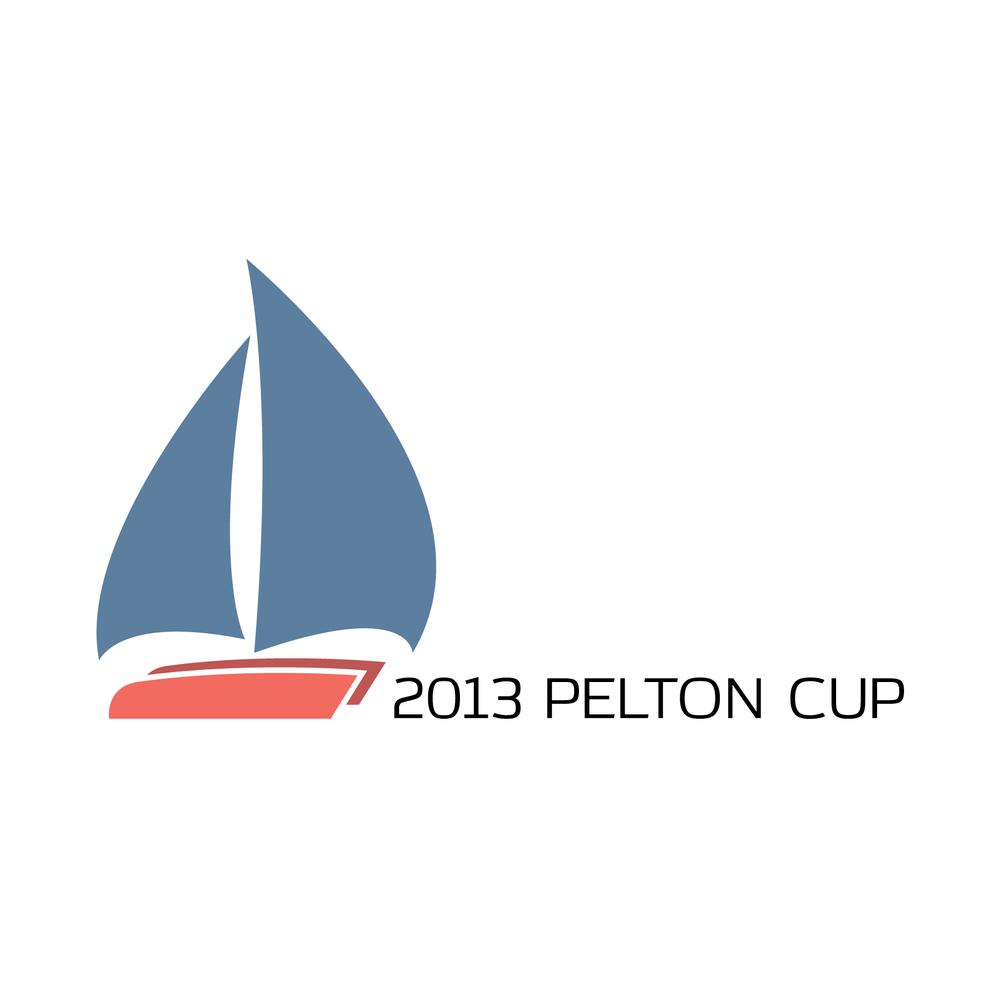Ozawa_PeltonCup_Logo-01.jpg