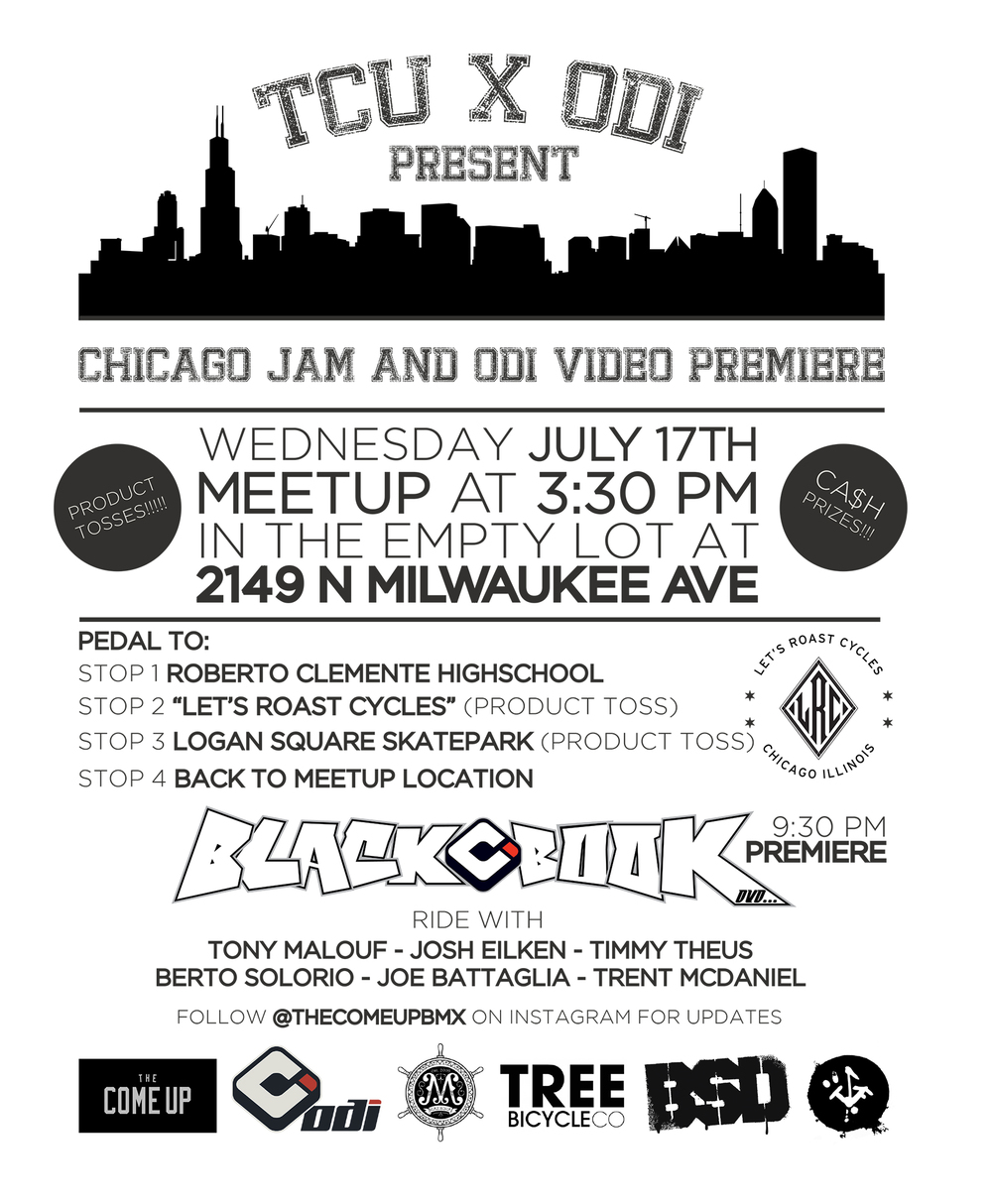 TCU_CHICAGOjam_Flyer_Revision_07.jpg