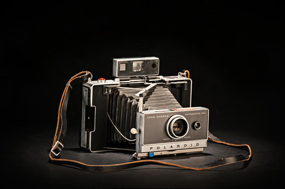PolaroidLandCamera_01_01.jpg