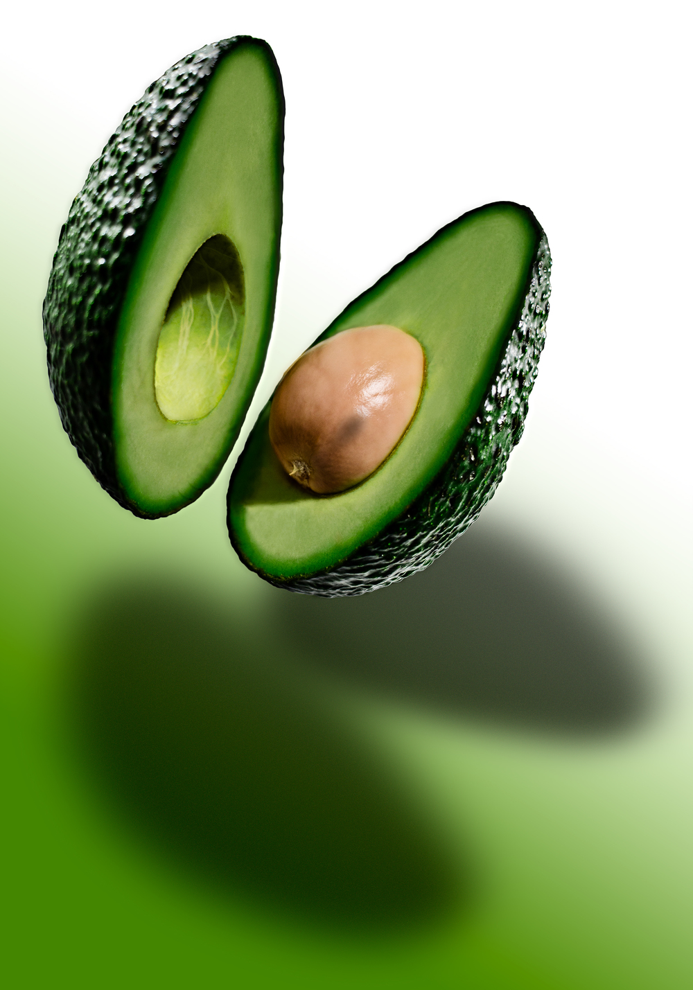 Avocado_ShadowEdit_3.jpg