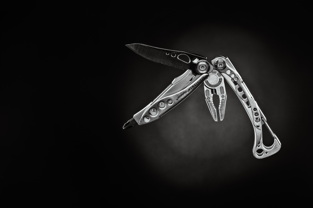 Leatherman_Skeletool.jpg