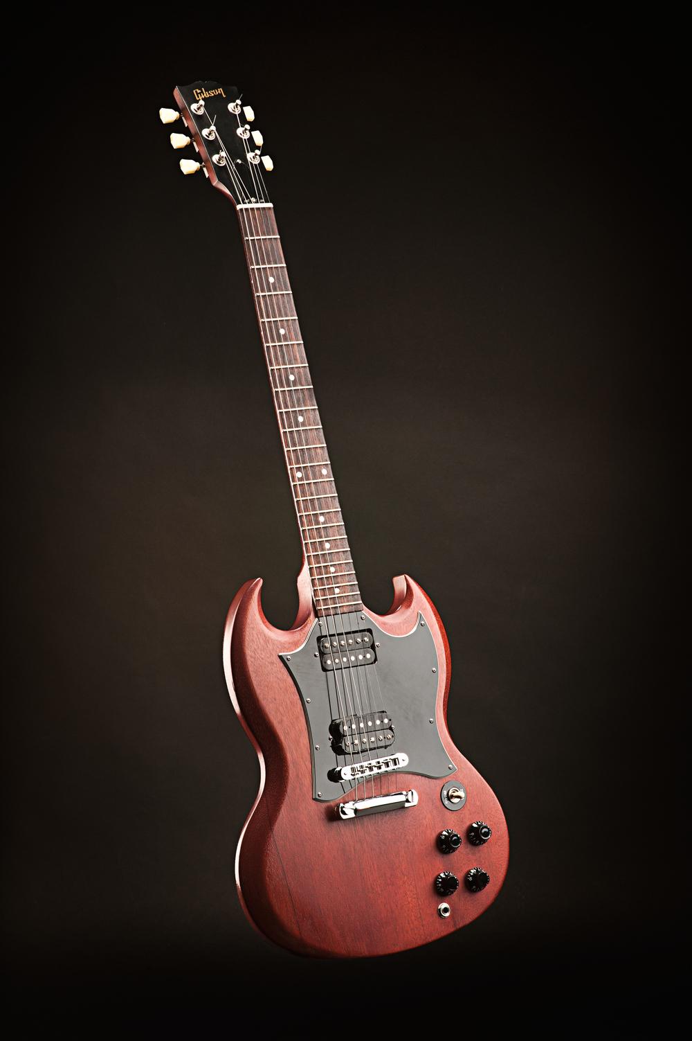 Gibson_SGspecial_fullbody.jpg