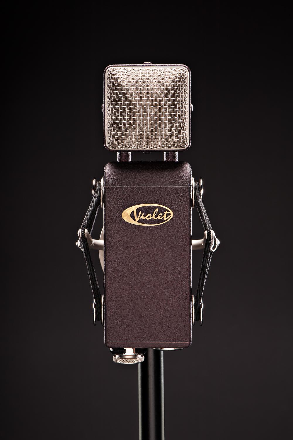 Violet_Microphone.jpg