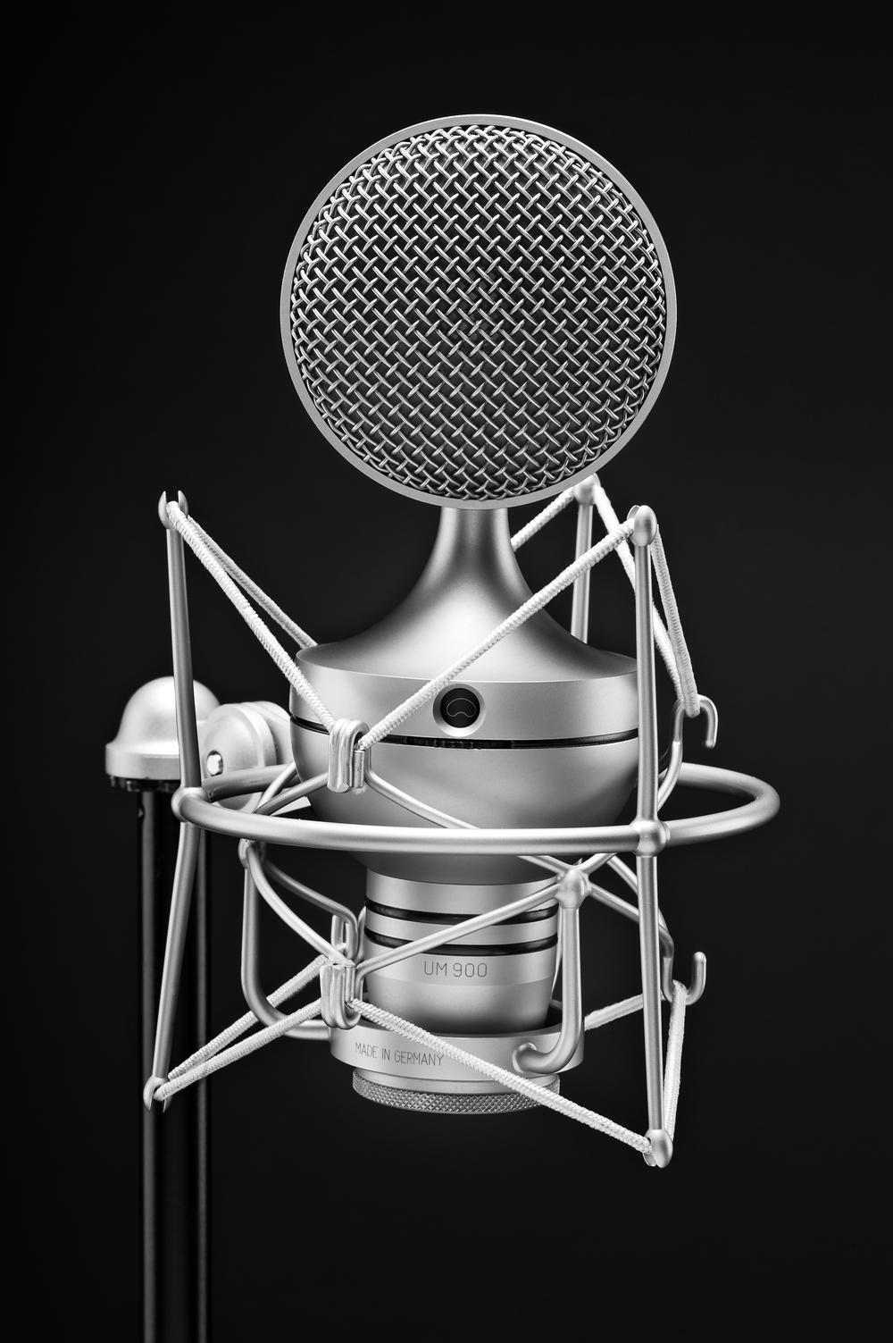 UM900_Microphone.jpg