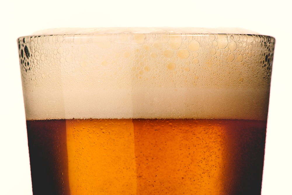 DraftBeer_CloseUp_BeveragePortfolio.jpg
