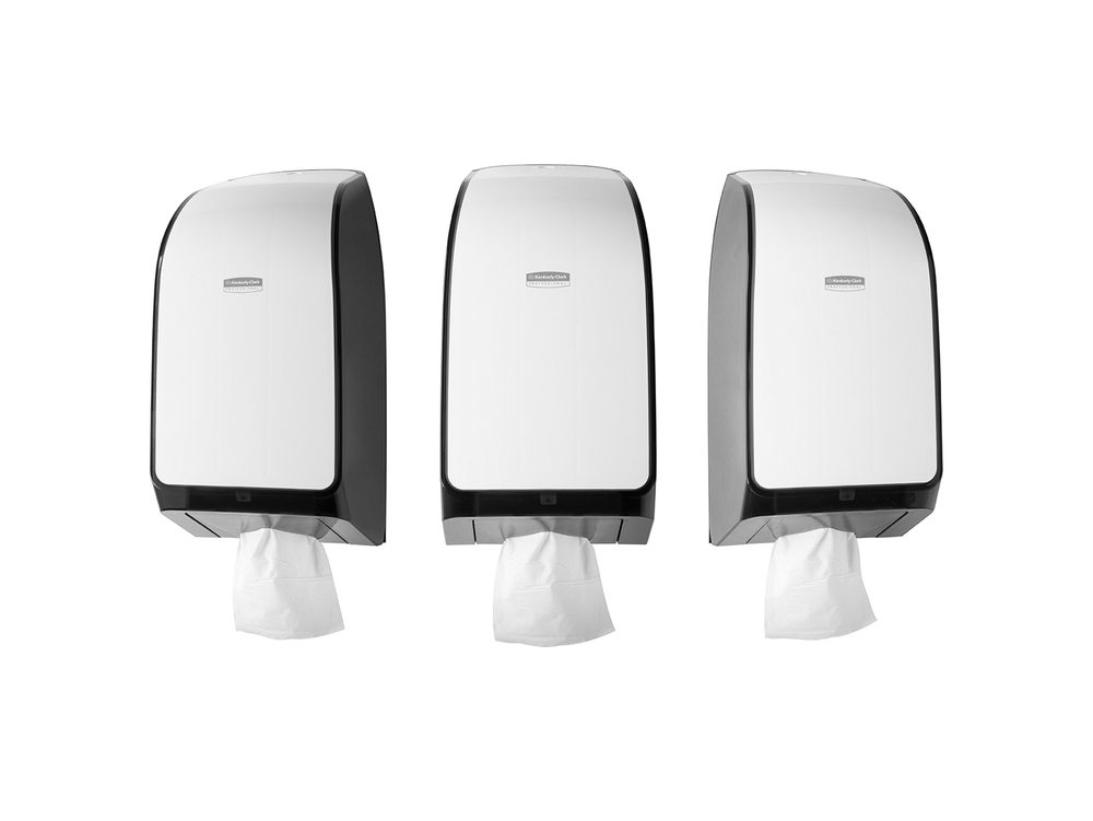 Kimberly-Clark_BathTissueDispenser_White_Composite_ProductPortfolio_WEB.jpg