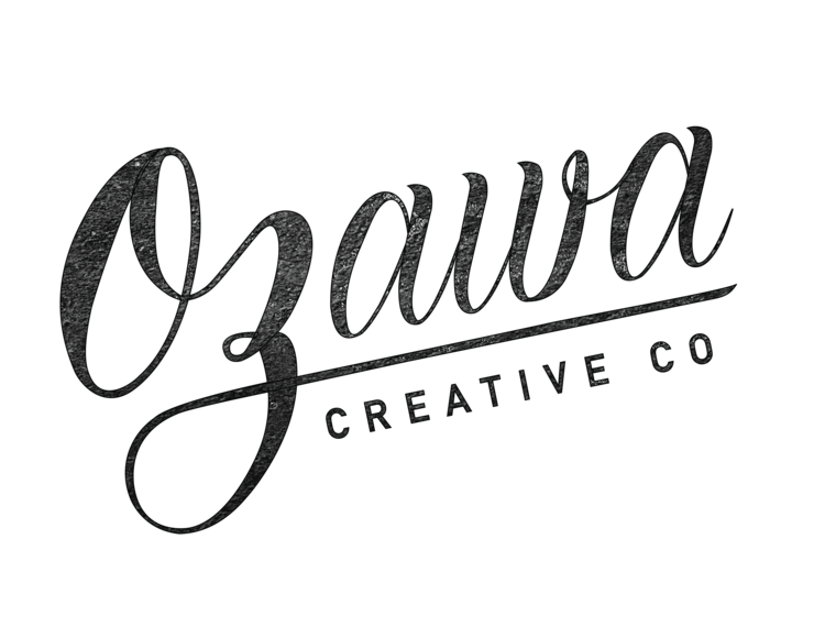 Ozawa Creative Co.