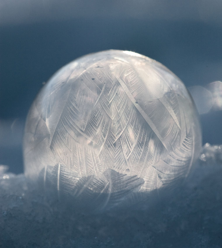 frozenbubbles2714smaller-3.jpg