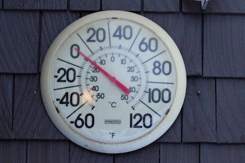 temperature2714-1-2.jpg