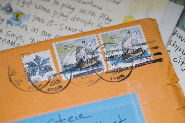 stamps3414-1.jpg