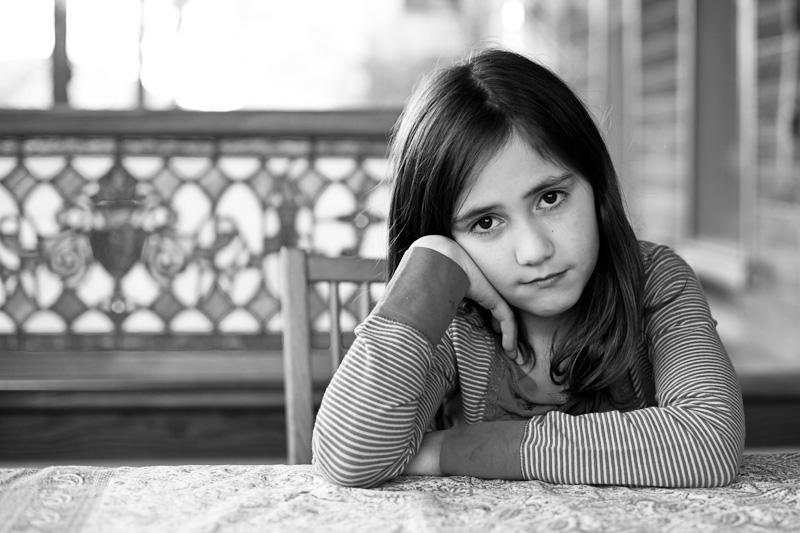 portraitsweek5-3.jpg