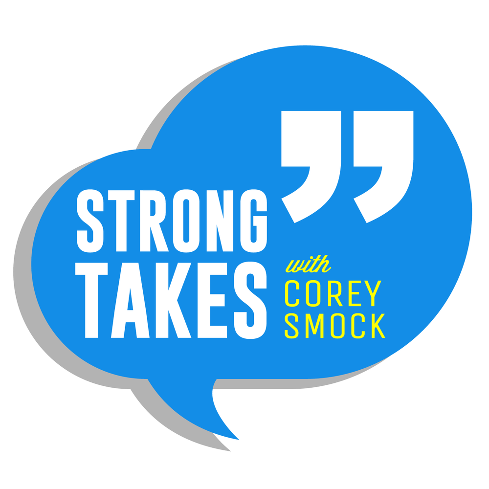 strongtakes_A (1).png