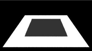square_shader