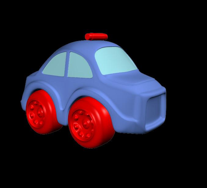 police_car_region.jpg