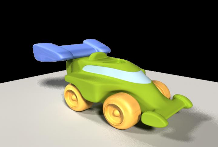 race_car_maya_shader.jpg