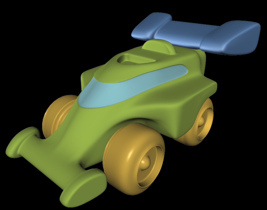 race_car_region.jpg
