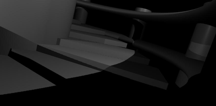 lighting3b.jpg