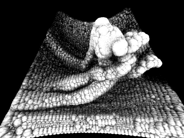 mannequin_scan.jpg