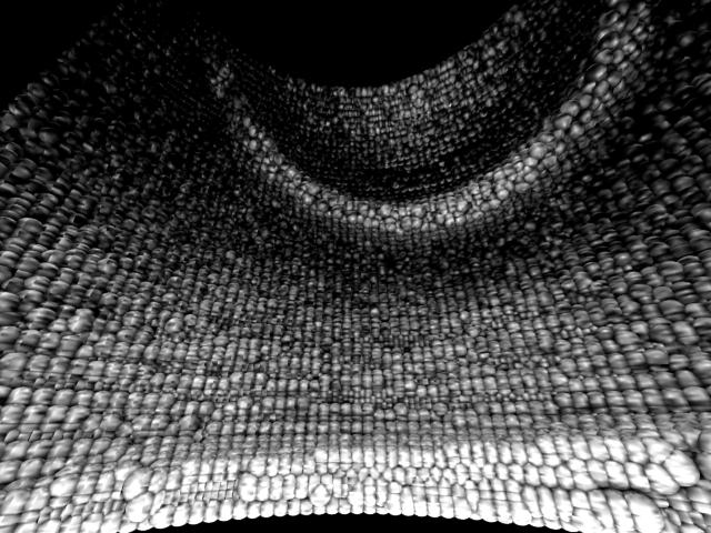 empty_scan.jpg