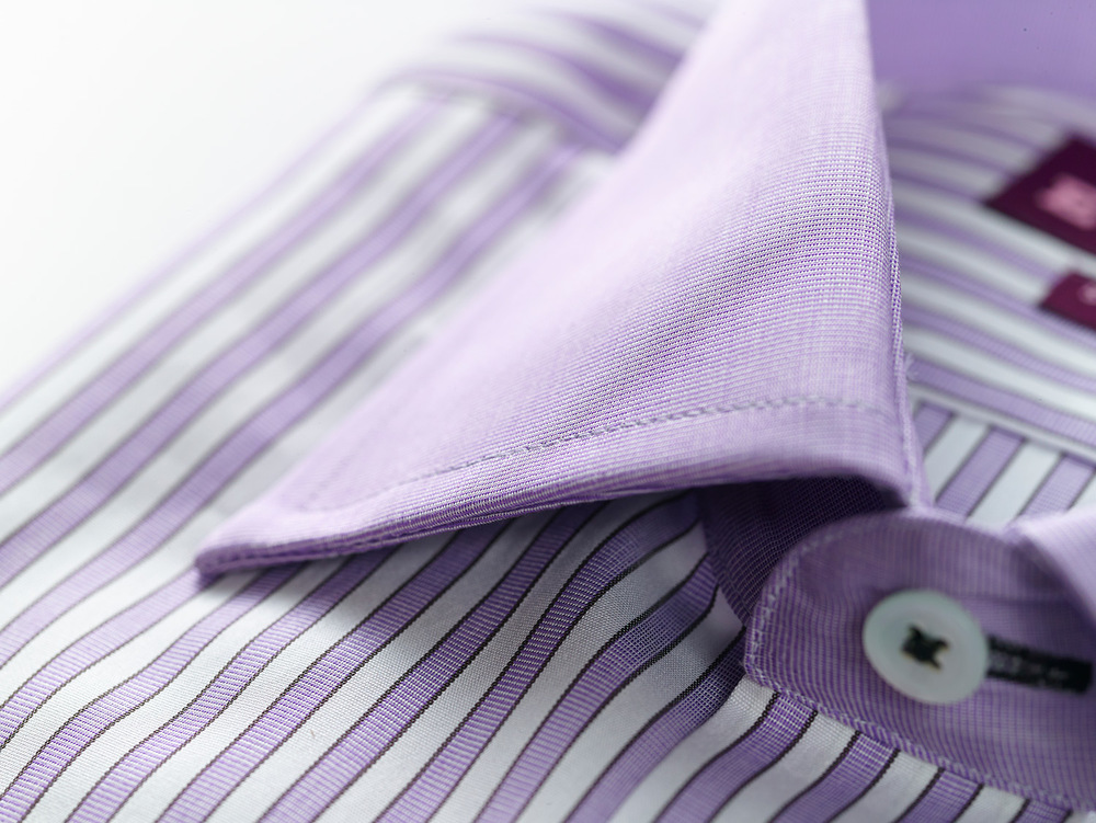 Etrusca-Collezione-Tre-Giorno-Purple-Brown-Stripes-Purple-Collar-Cuff-Details-003.jpg