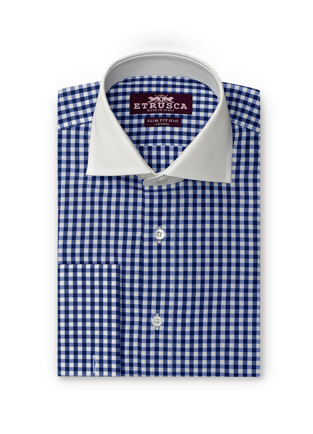 ETRUSCA-Collezione-Tre-Esecutivo-Ink-Gingham-White-Collar-Folded-001-HR.jpg