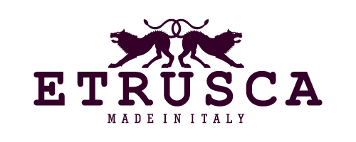 Entrusca-Logo-Full-White-Purple-500x200-01.png