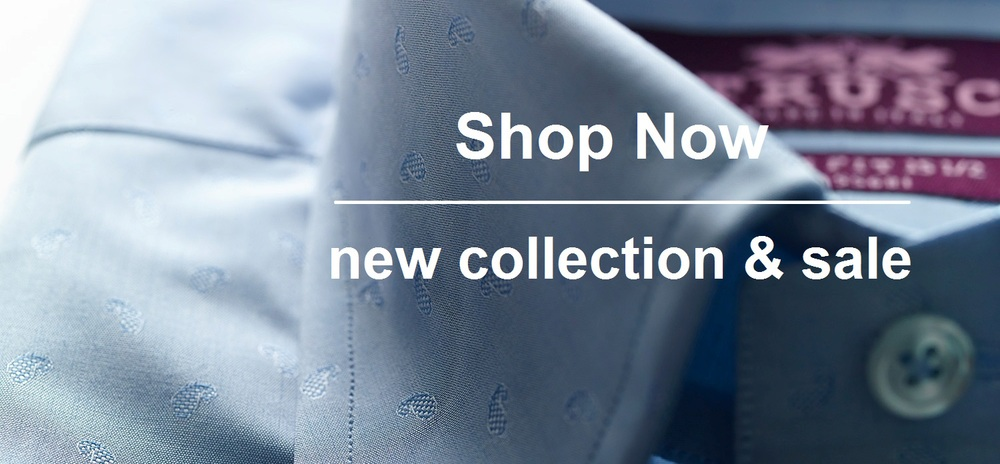 ETRUSCA Shop Now.jpg