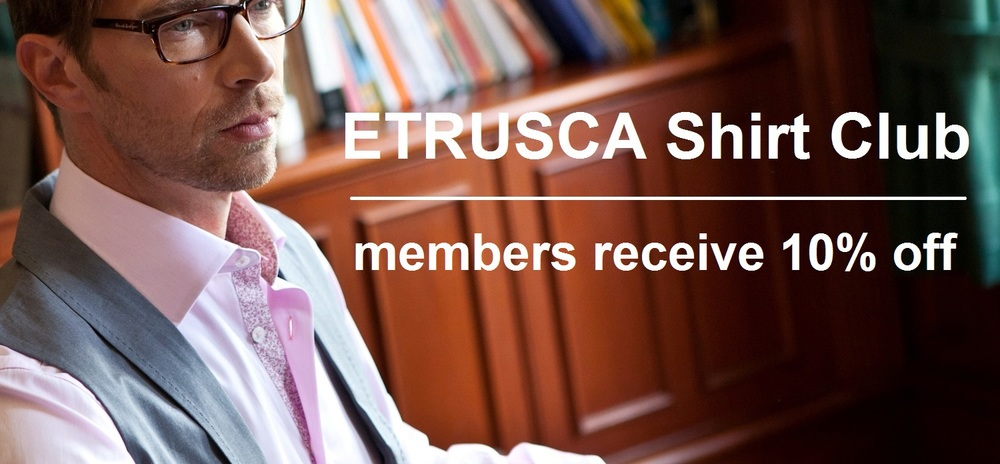 ETRUSCA Shirt Club.jpg