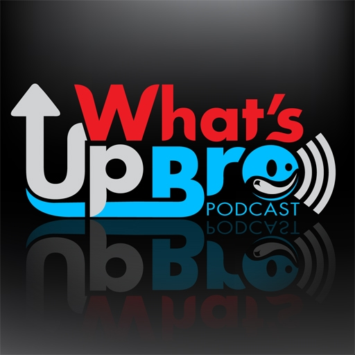 WuBro logo.JPG