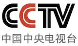 cctv_color_logo.png