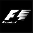 formula_one_logo_2.jpg