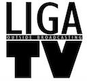 ligatv.png