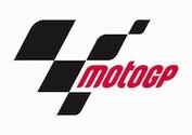 motogp_logo_2.jpg