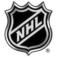 nhl_logo.jpg