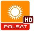 polsat.jpg