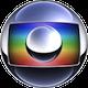 tv_globo_logo125.png