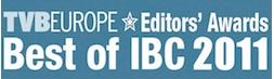 IBC2011Award.png