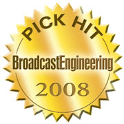 2008_PickHit_web.jpg