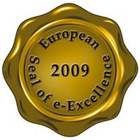 seal2009gold.jpg