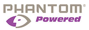 Phantom_Powered_Logo