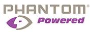 Phantom_Powered_Logo